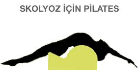 skolyoz için pilates
