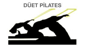 düet pilates